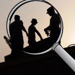 Da li i kako prijaviti poslodavca inspekciji?