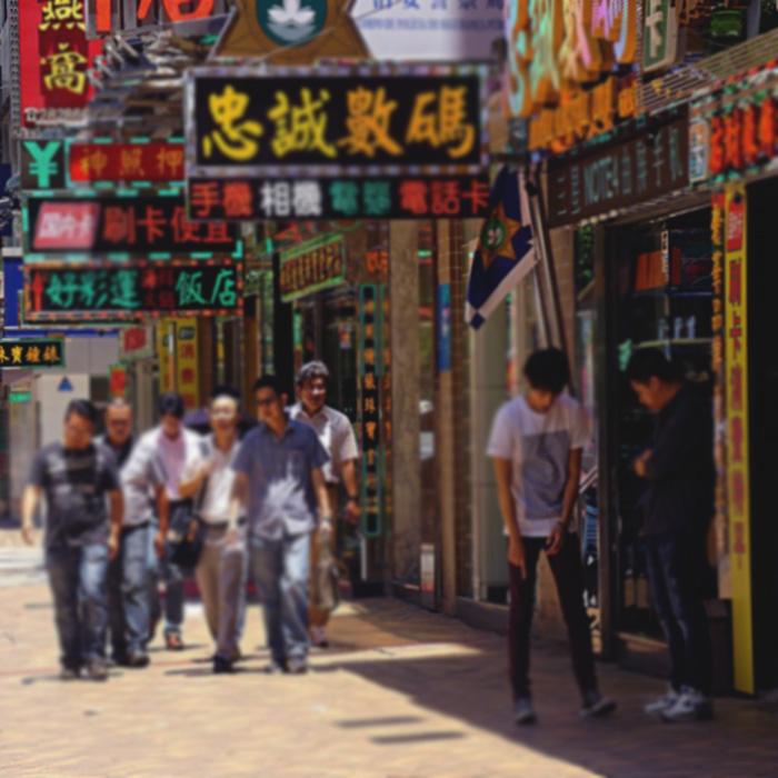 Nikić: Kineska agencija iz Čangčuna pravi probleme, upozorite ljude