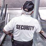 Radnici obezbeđenja plaćaju obuku svom poslodavcu