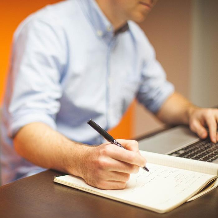 Kako da proverite da li Vam poslodavac uplaćuje staž?