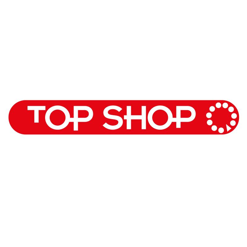 Sindikat u Top Shop-u bez članova sindikata