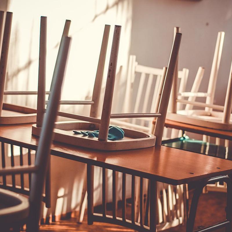Prigovori na nacrt: Srednjoškolci rade, ali nisu radnici