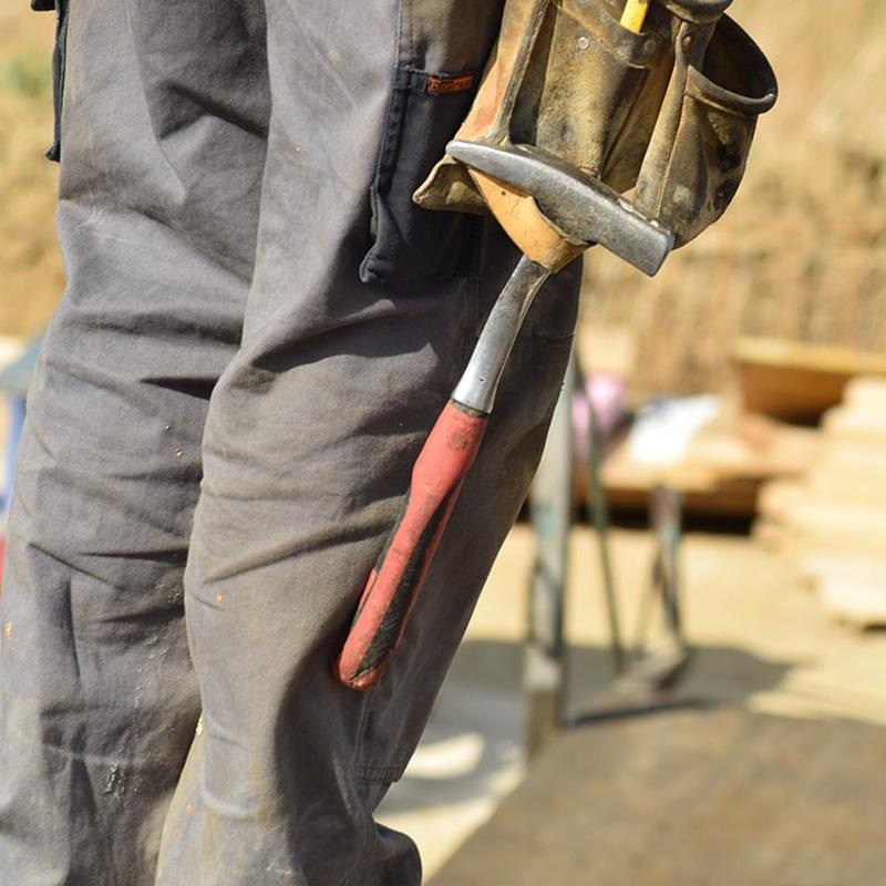 """Bolji uslovi rada """"na lizing"""", ali ne i za radnike obezbeđenja, higijeničare i zadrugare"""