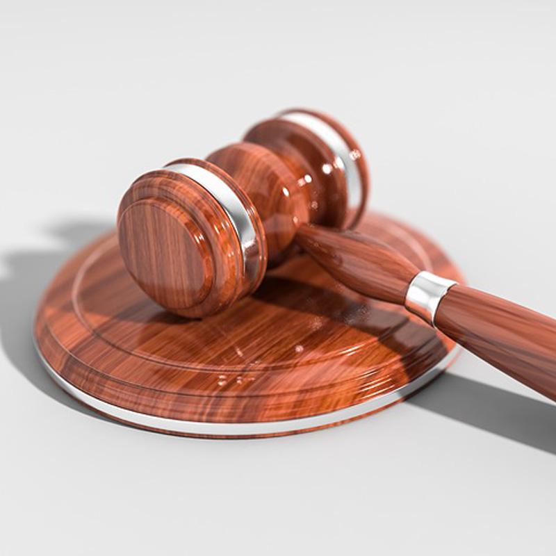 Kazna za Inex Plus – osam puta niža od minimalne