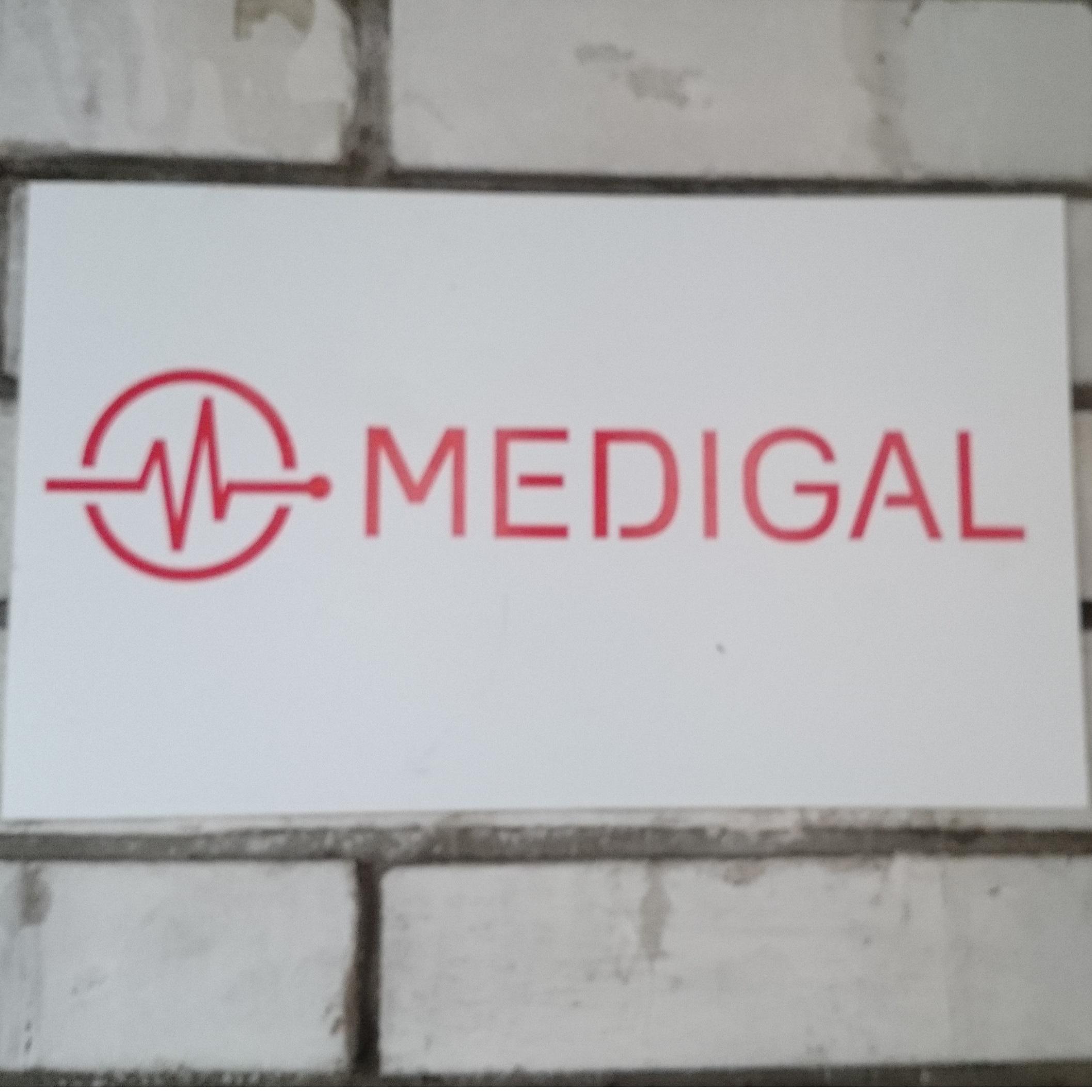 Nepostojeća firma nudi medicinskim radnicima posao u Nemačkoj