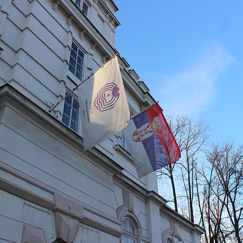 Presuda zbog neisplaćenih doprinosa u Hidrometerološkom zavodu