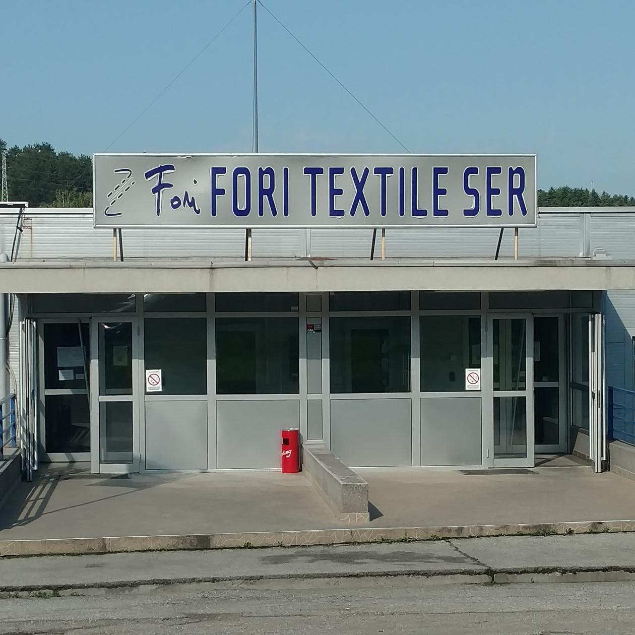 """Radnice """"Fori Textile"""" upućene drugom poslodavcu, pa izgubile otpremninu"""