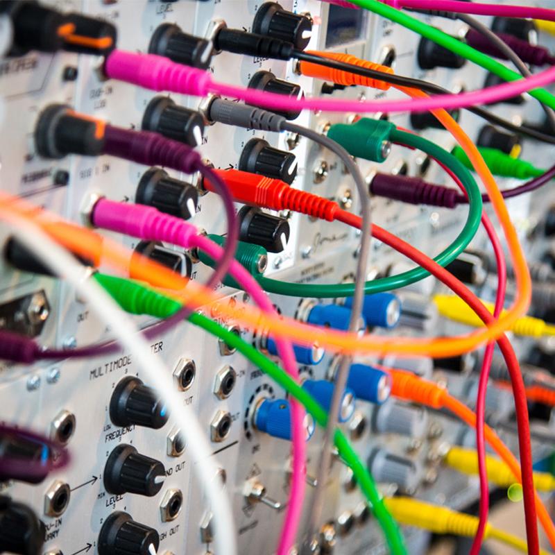 """Kako """"PKC Wiring Systems"""" (ne) plaća noćni rad radnicima?"""