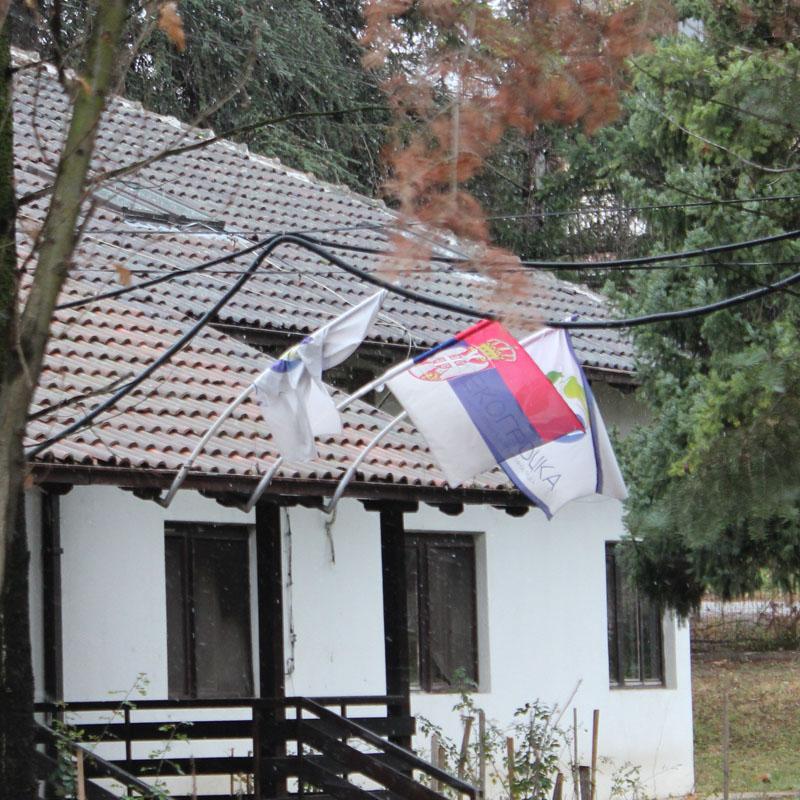 "Pravosnažna presuda protiv ""JKP Grocka"", ali radnik ne može da naplati dug"