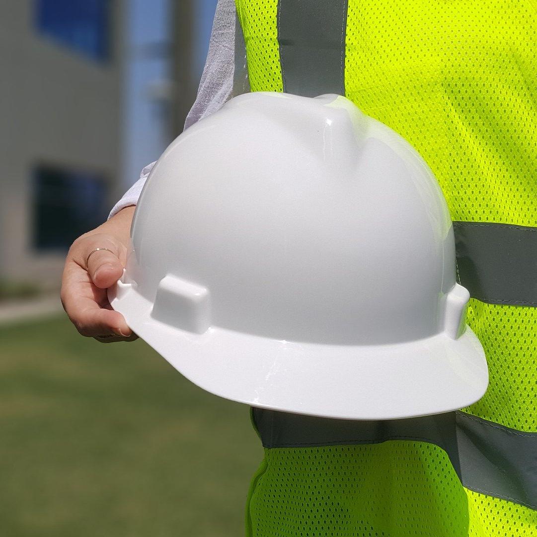 Ministarstvo odbija da dostavi informacije o nadzoru zbog smrti radnika