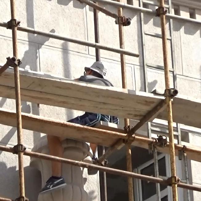 Ko se u Srbiji smatra zaposlenim?